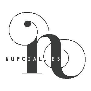 Logos home nupcial-01