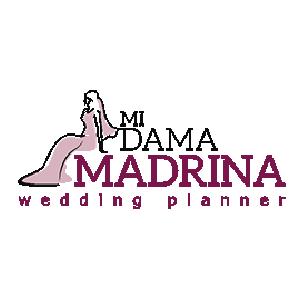 logo-mdm-01